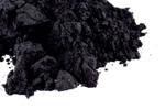Aktivkohle - Charcoal Powder