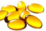 Vitamin E - Tocopherol oder Tocopheryl Acetate