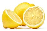Zitronensäure - Citric Acid