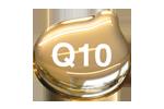 Q10 - Ubiquinone