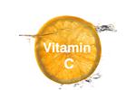 Sodium Ascorbyl Phosphate - stabiles Vitamin C