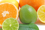 Limone - Limonene