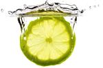 Zitronenschalenöl - Citrus Limon Peel Oil