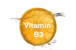 Vitamin B3 Derivat - Niacinamide