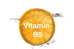 Panthenol - Provitamin B5